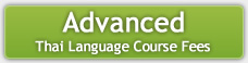 Advanced Thai Language Course Fees