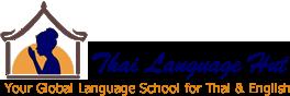 Thai Language Hut