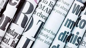 Thai Tones Newspaper