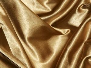 Thai Tones Silk