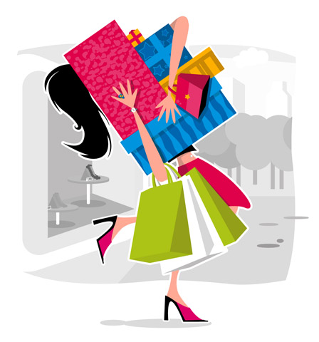 Learn Thai, useful word for shopping