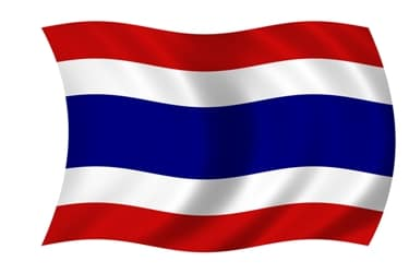 Learn Thai Free