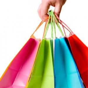 Conversation for Thai shopping