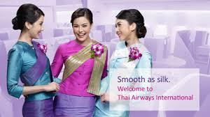Thai Silk Cultural Importance