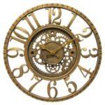 Antique-Wall-Clocks
