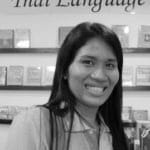 Learn Thai and English with Confidence