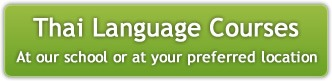Thai Language Courses