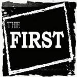 ก่อน, first, before