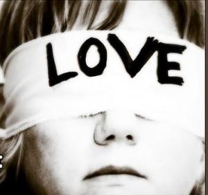Learn Thai online | ความรักทำให้คนตาบอด