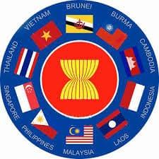 ASEAN Language Skills Paiboon Thai Language Hut