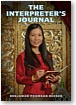 Interpreter's Journal