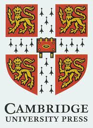 Cambridge University Press English Materials