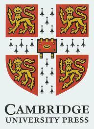 Cambridge University Press English Materials