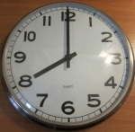 If you want to learn how to tell the time in Thai try here