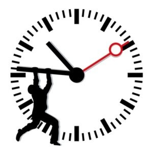 How to tell the time in Thai