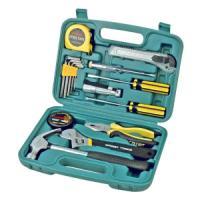 Hand tools box