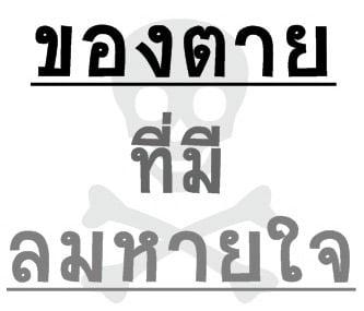 berrytheme_com_8055