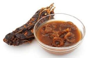 Tamarind for Thai Curry