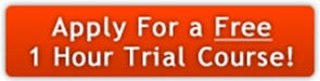 apply-free-trial-course-now