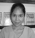 Thai Language Teacher Mai - Learning made easy