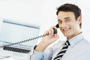 phone talking thai thailanguage conversation speak thai