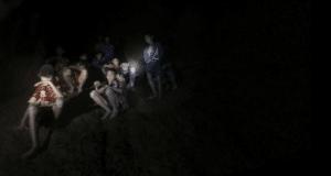 thailand cave maesai thai thailanguage learn