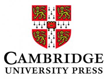 Learn English with Cambridge University Press Materials