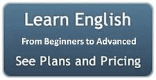 learn english language online with Thai Language Hut